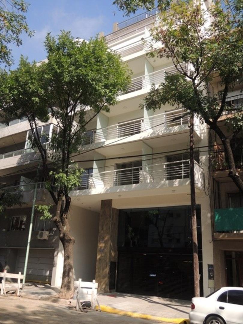 Alquiler de Departamento 2 AMBIENTES en Saavedra, Capital Federal