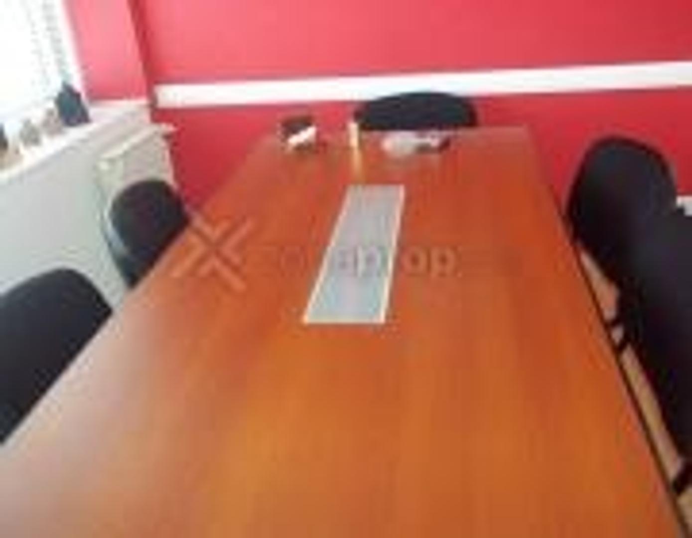 Oficina en Alquiler en Tribunales - 3 ambientes