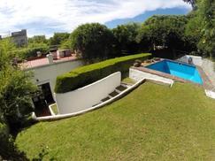 Casa - Venta - Argentina, San Isidro - lasalle  AL 2600