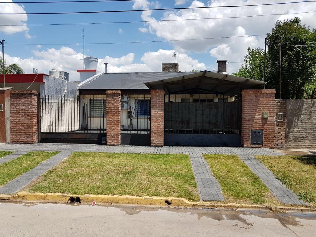 CASA EN VENTA EN SAN A. DE PADUA - EXCELENTE UBICACIÓN