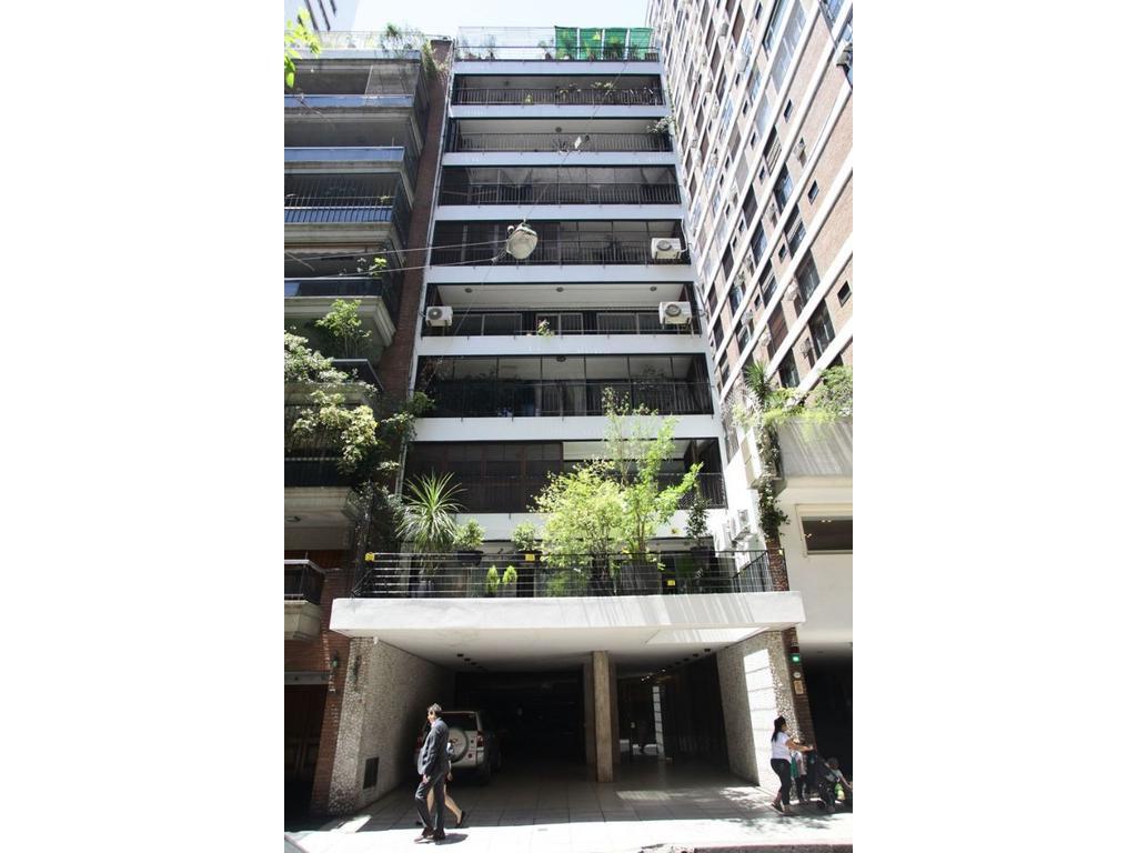 Departamento Semipiso  en Venta ubicado en Palermo, Capital Federal - MAD1022_LP152869_1