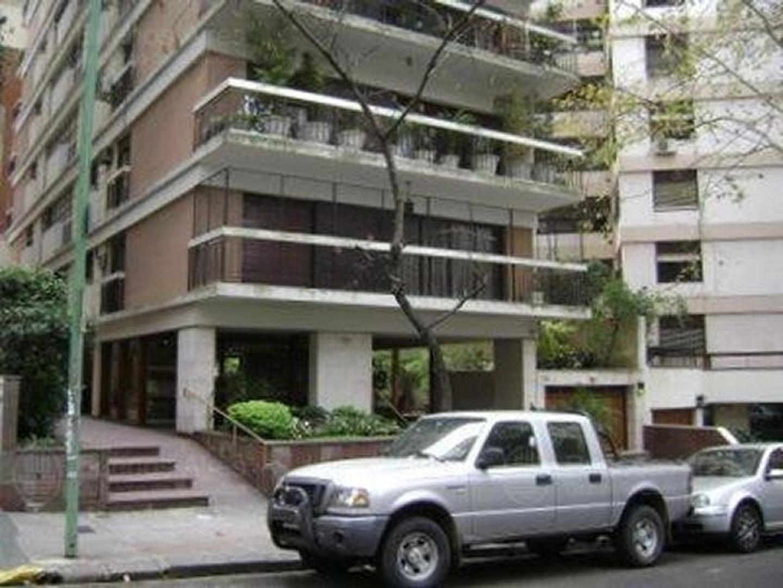 Departamento en Venta en Belgrano - 6 ambientes
