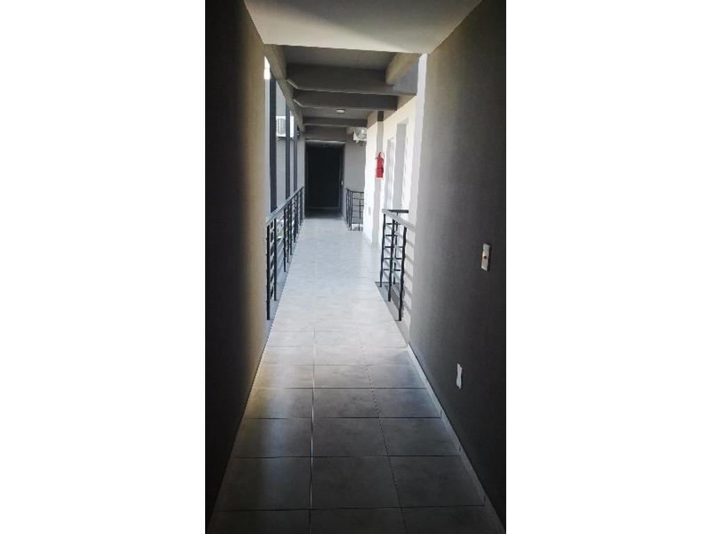 Departamento de 2 ambientes en Villa Urquiza NO APTO CREDITO