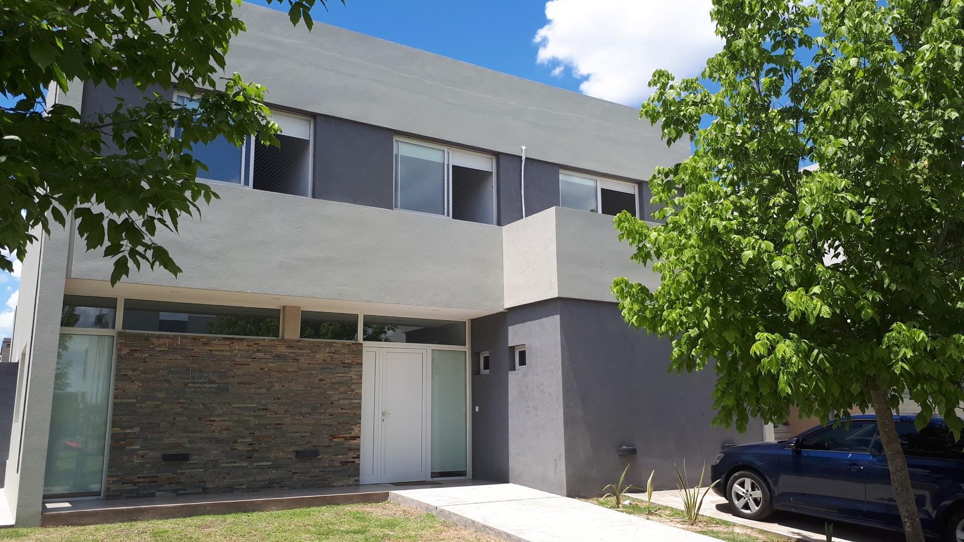 Casa en Venta en Nordelta Los Alisos - 5 ambientes