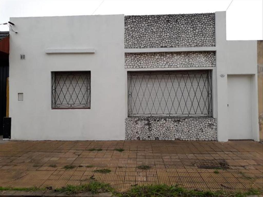 Departamento en Alquiler de 3 ambientes en Buenos Aires, Pdo. de La Matanza, Lomas Del Mirador