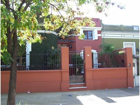 EXCELENTE  ALQUILER - CASA en Villa Urquiza - DUEÑO DIRECTO -  Sin comisión