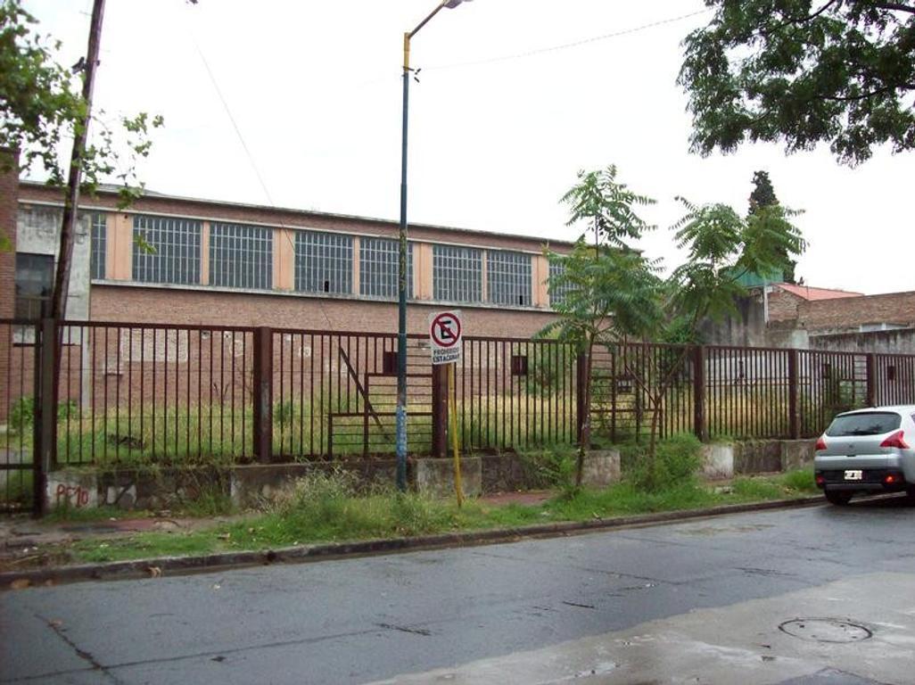 Estrada al 1800 - Villa Maipu