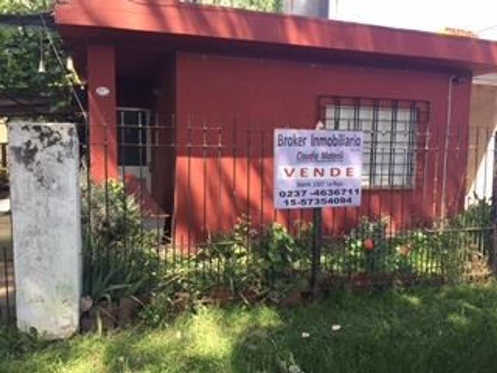 Casa en Moreno cercana a ruta 25