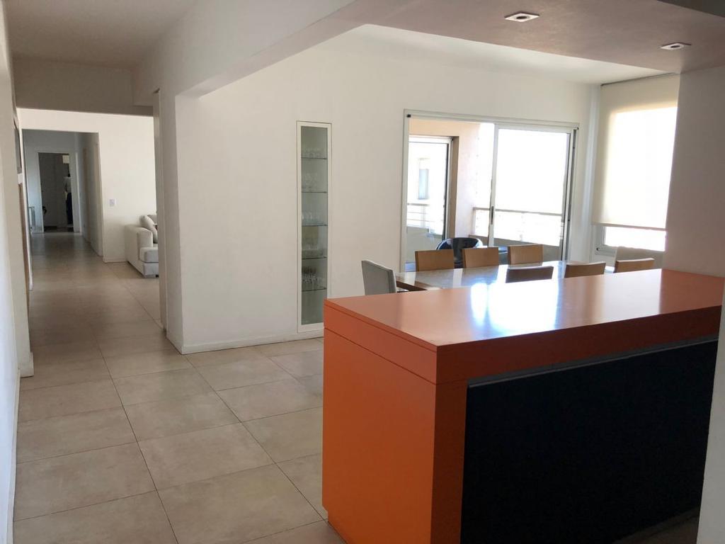 Departamento  en Venta ubicado en Villa Urquiza, Capital Federal - NUN3105_LP160014_2