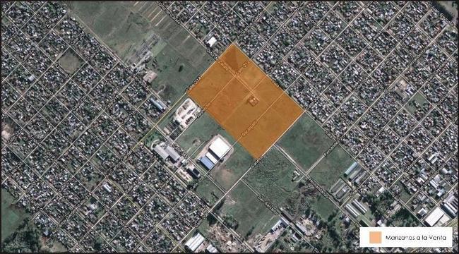 Terrenos En Venta En Mar Del Plata Argenprop