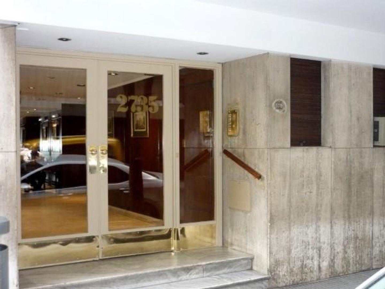 CHARCAS AL 2700 - BARRIO NORTE - CABA - RESERVADO