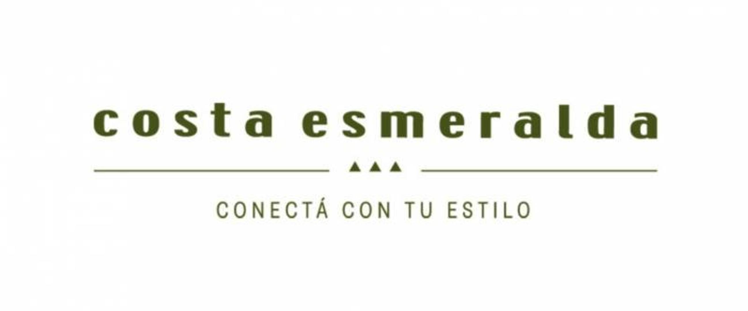 Terreno En Country En Venta, Barrio Cerrado Costa Esmeralda, Pinamar