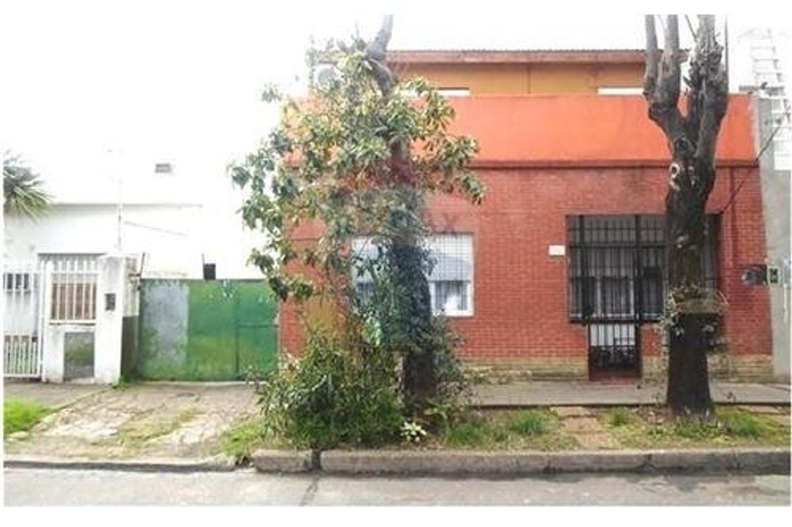Venta casa vivienda multi-familiar Martinez