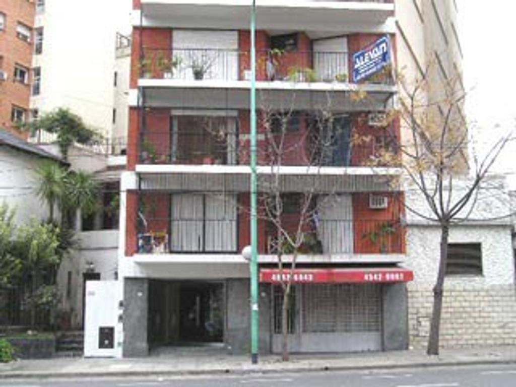 XINTEL(ALV-DUP-3686) Departamento - Venta - Argentina, Capital Federal - AV. RICARDO BALBIN 2400