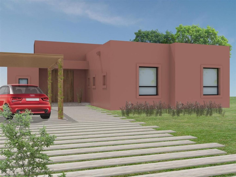 El Cantón Puerto 3 dormitorios Financiación Propia del constructor