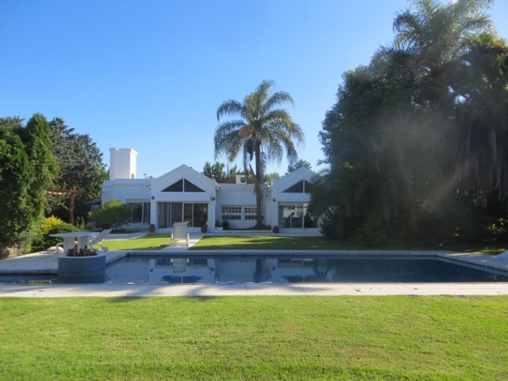 Casa - Venta - Argentina, Moreno