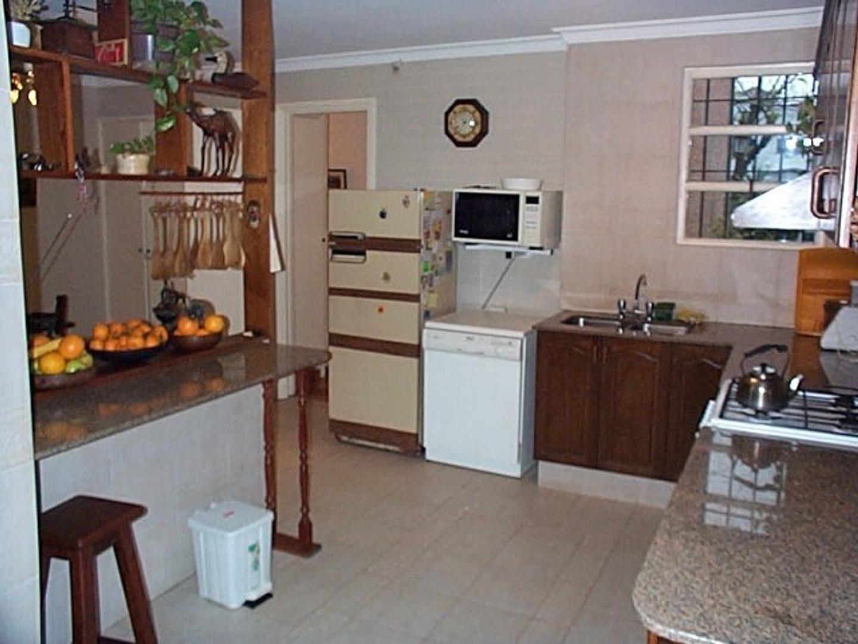 Casa en Alquiler de 254,0 m2