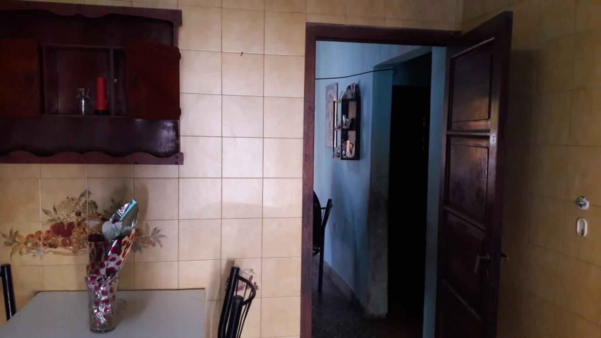 Casa en Venta en Barrio San Alberto