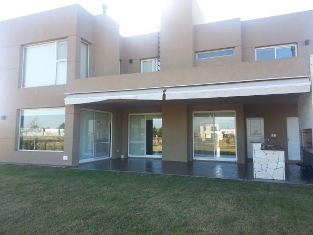 Hermosa casa minimalista en San Eliseo 300m2!