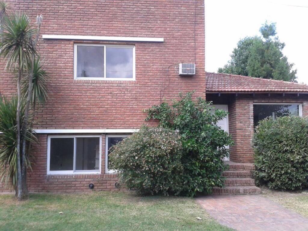 casa en venta venado 1