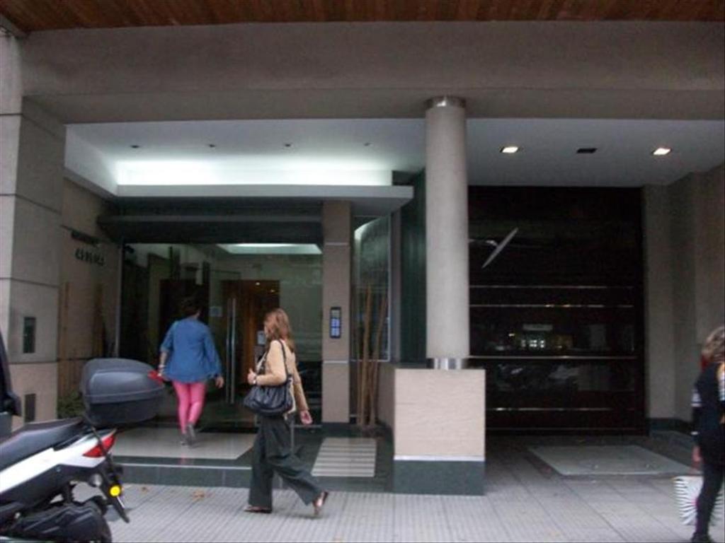 Departamento en Venta de 3 ambientes en Capital Federal, Almagro