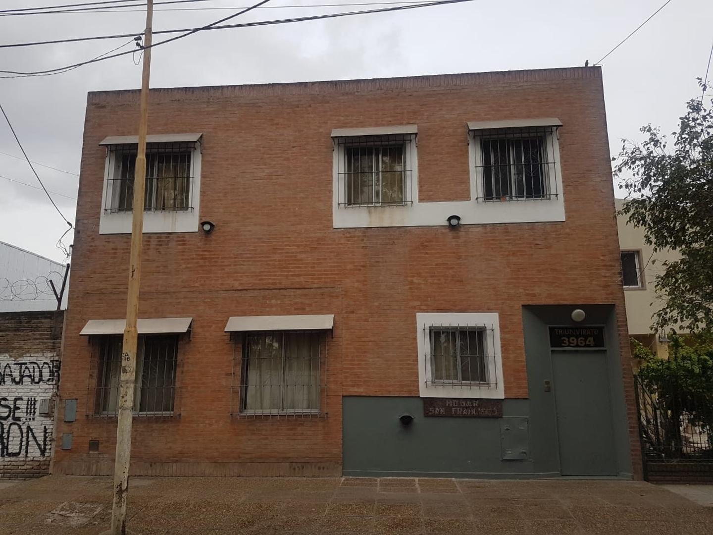 Fondo Comercio en Venta en Villa Luzuriaga