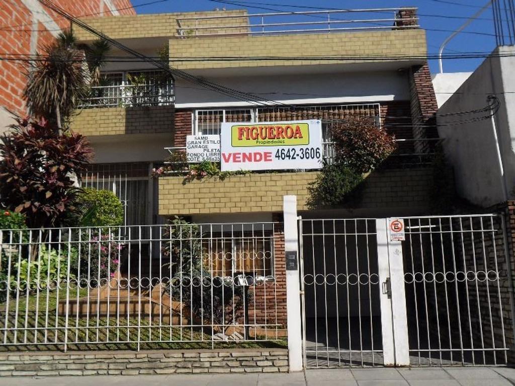 """Casa en Venta """"increible - la casa mas linda de la zona !"""