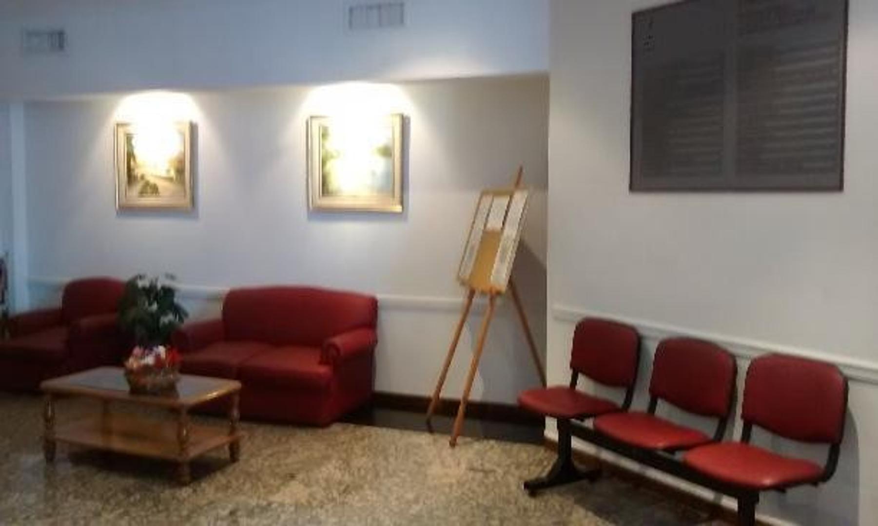 Oficina en Venta en Liniers
