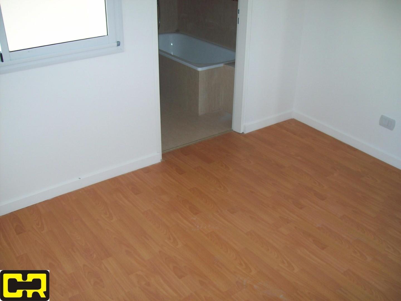 Departamento - 50 m² | 1 dormitorio | 5 años