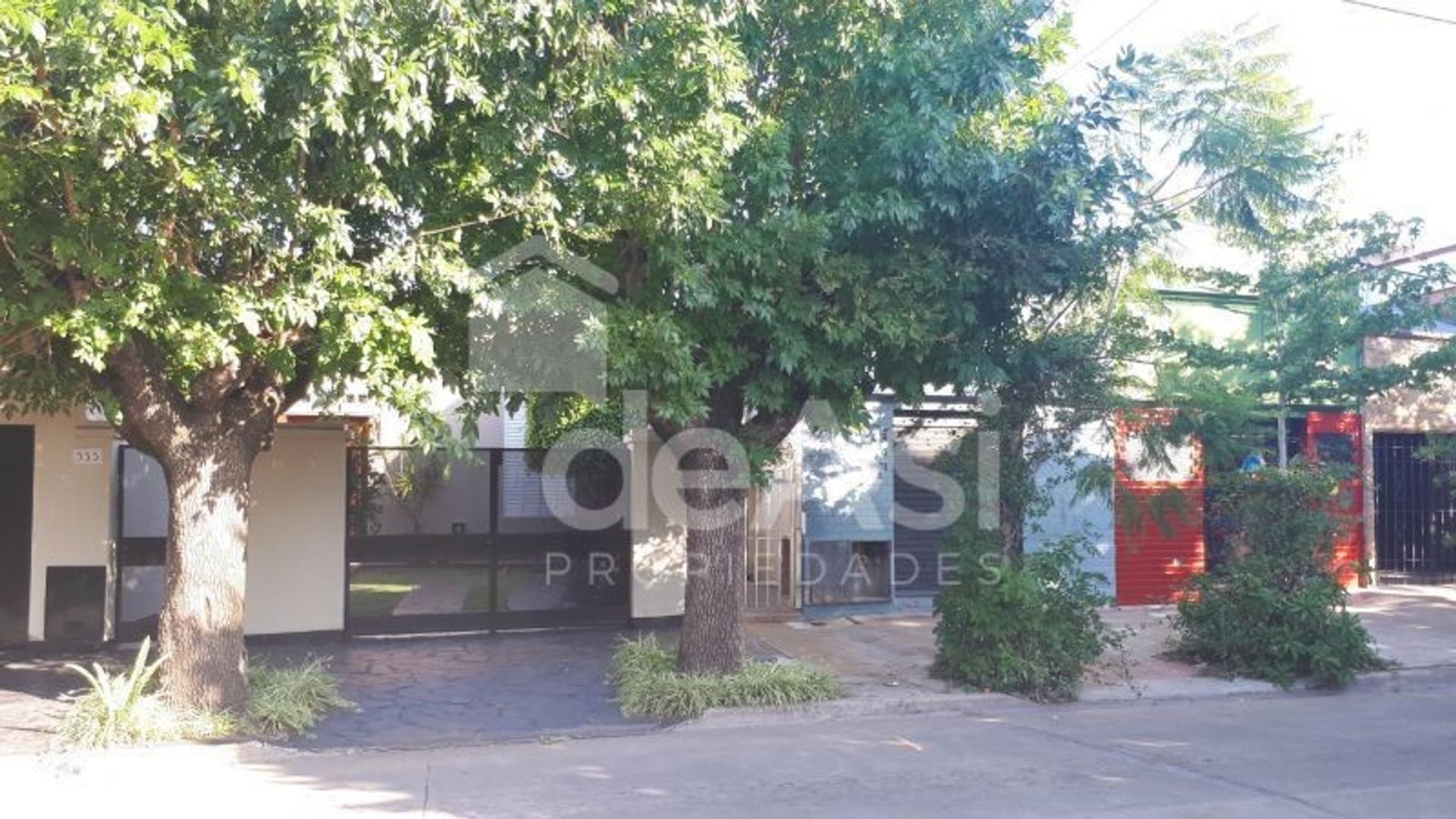 Departamento - Venta - Argentina, Berisso - 61  AL 500
