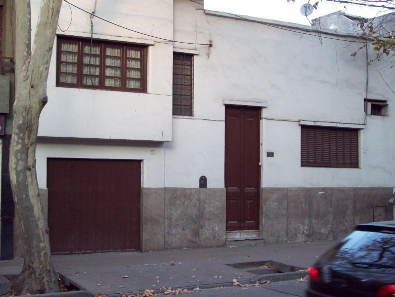 VENTA DE OFICINA CALLE GARIBALDI, CIUDAD