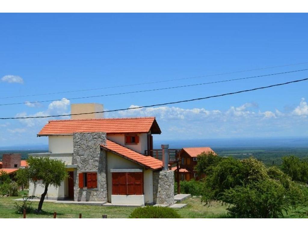 Casa en venta en barrio balcones 25 carpinteria argenprop - Carpinteria casas ...
