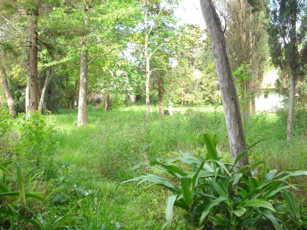 Terreno Fraccion  en Venta ubicado en Maquinista savio, Escobar y alrededores - PIL3644_LP121117_1