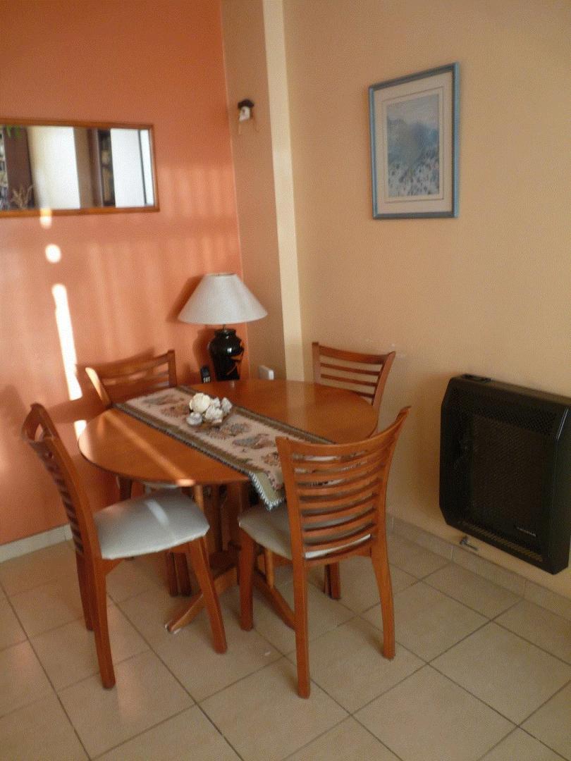 Departamento - 55 m² | 2 dormitorios | 40 años