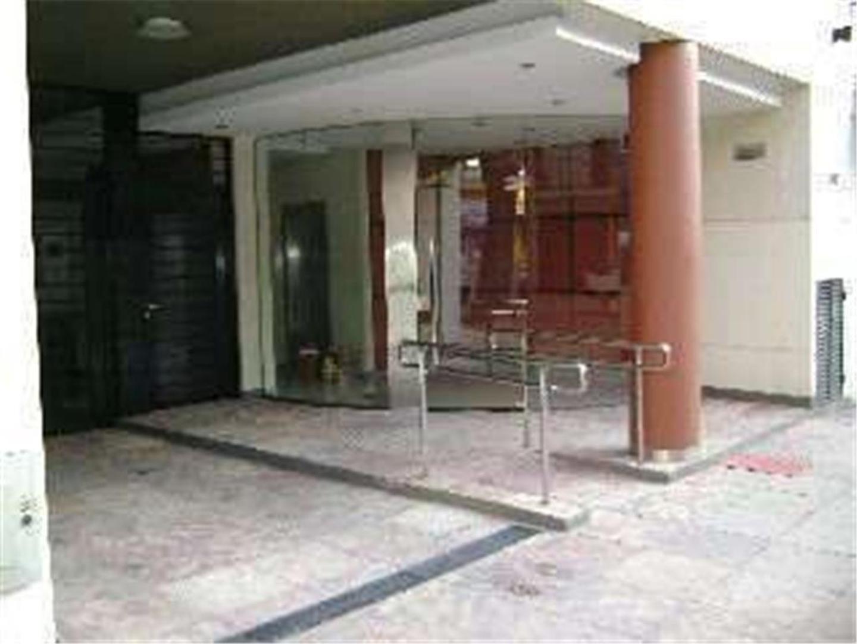 Departamento en Venta en Almagro Norte