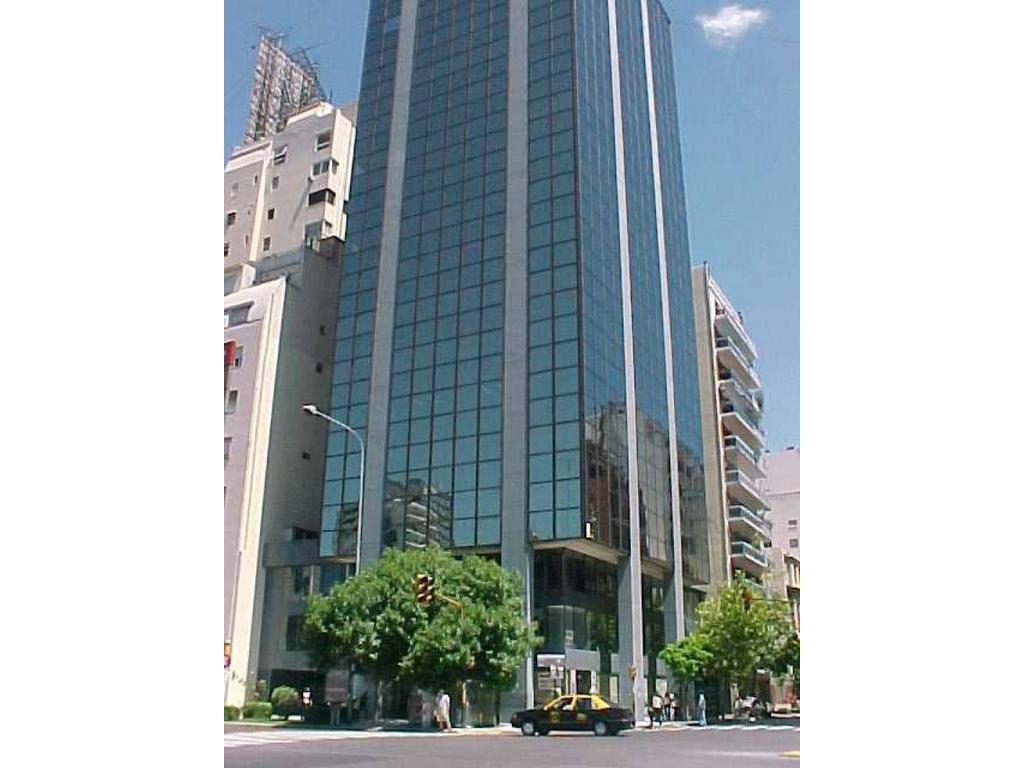 Oficina en alquiler en cerrito 1200 retiro buscainmueble for Alquiler piso retiro