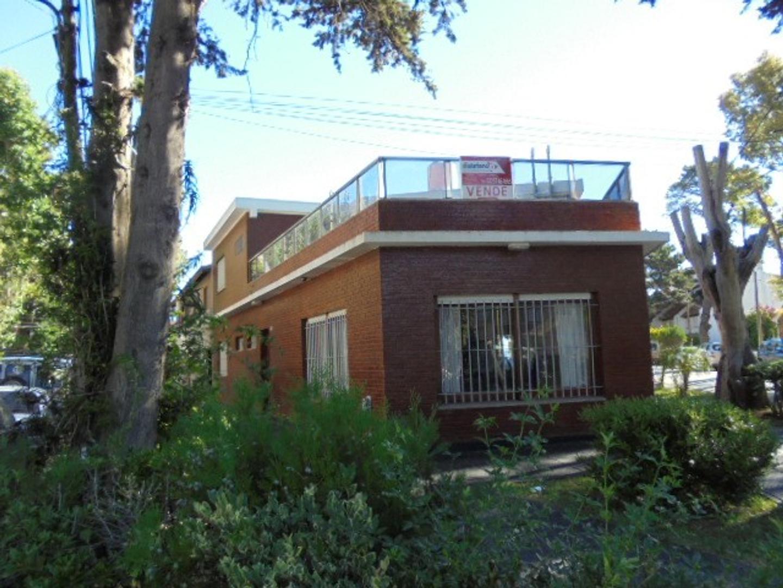 Casa - Venta - Argentina, San Bernardo - LA RIOJA 2588