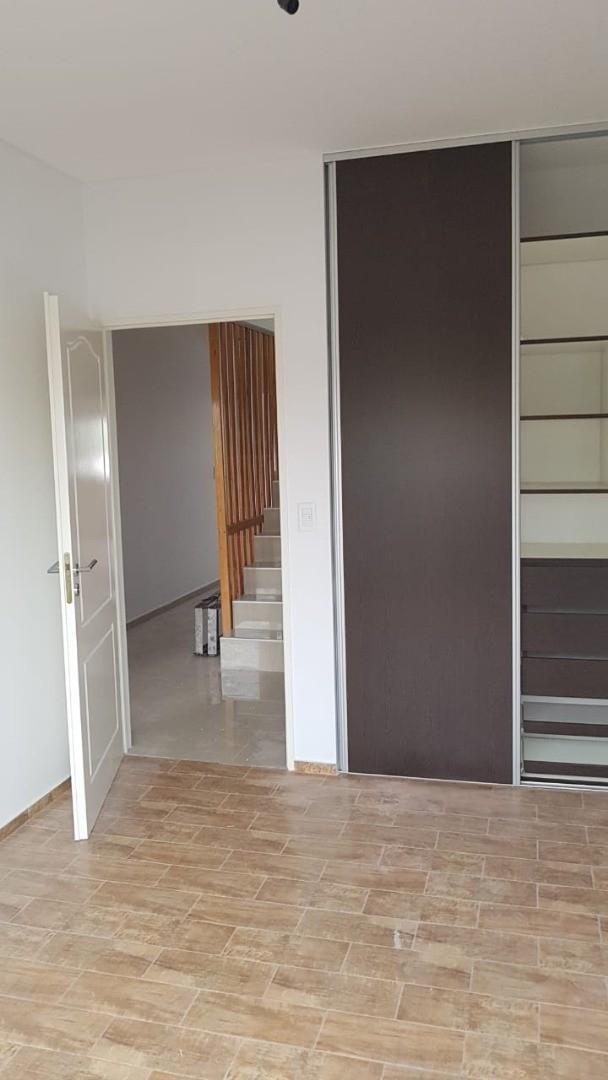 Ph en Villa Devoto con 3 habitaciones
