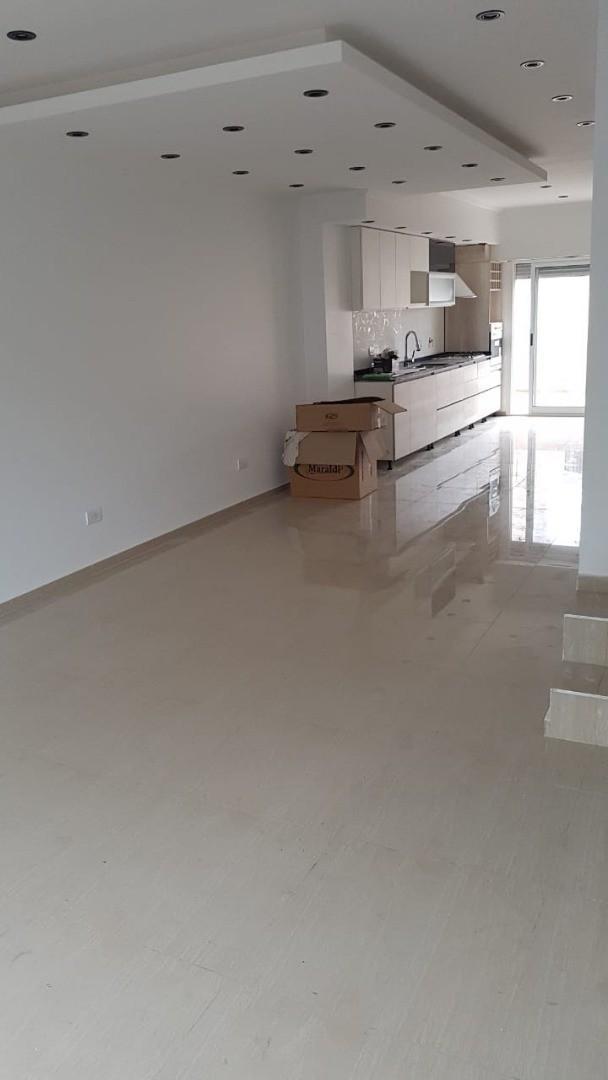Ph - 181 m² | 3 dorm. | A Estrenar