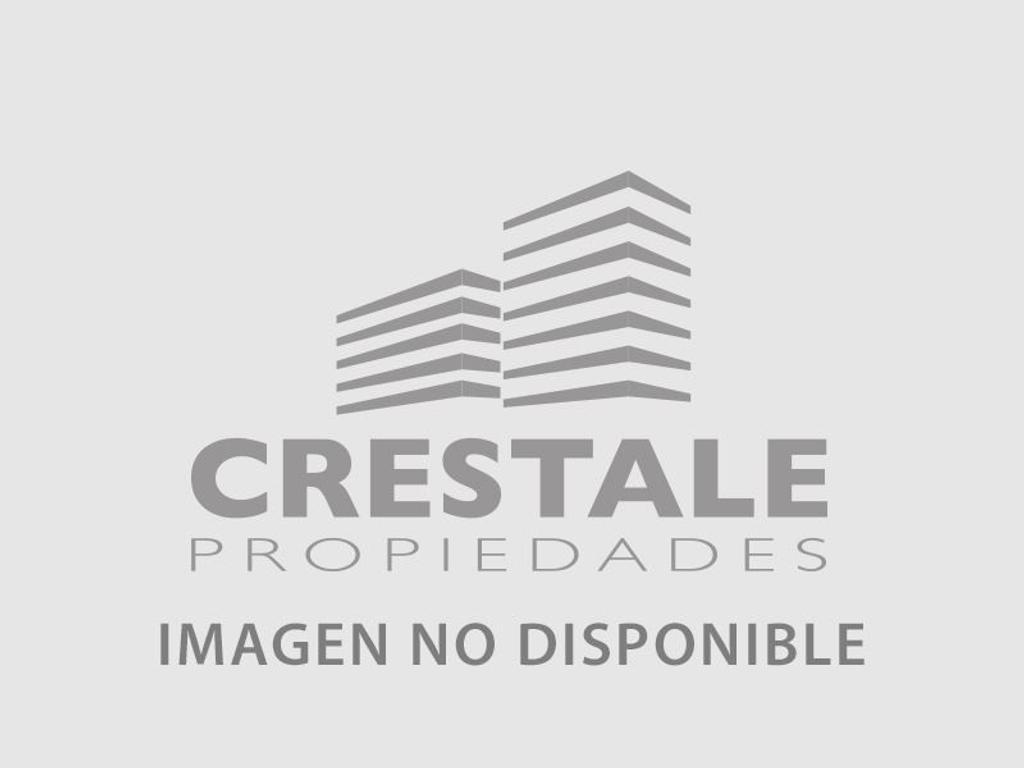 Departamento un dormitorio a la venta Rosario. San Luis y  Vera Mujica. Entrega JOctubre 2016.
