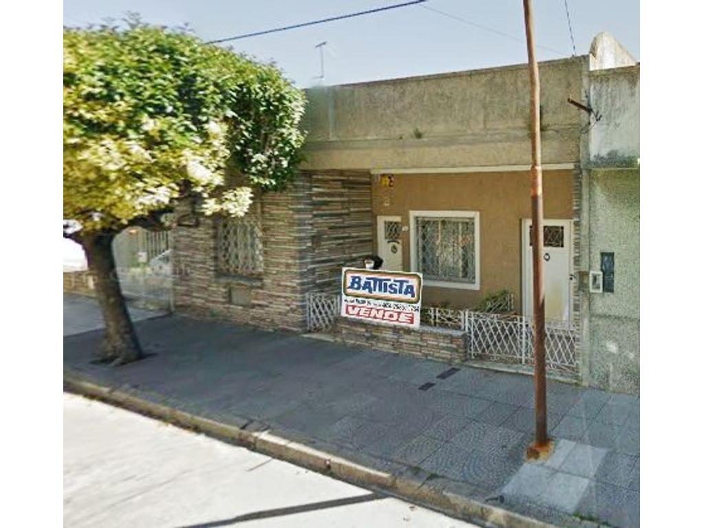 Casa - Venta - Argentina, RAMOS MEJIA - GENERAL GUIDO  AL 700
