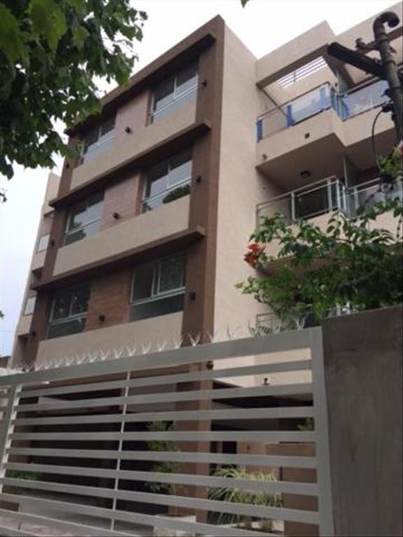 Departamento en Venta de 2 ambientes en Buenos Aires, Pdo. de Moron, Haedo, Villa Sarmiento