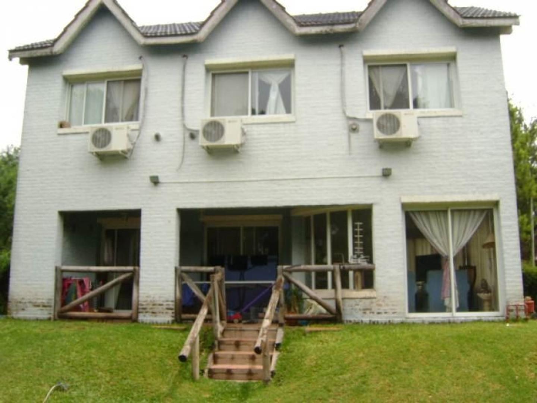 Casa en venta Fincas de Maschwitz