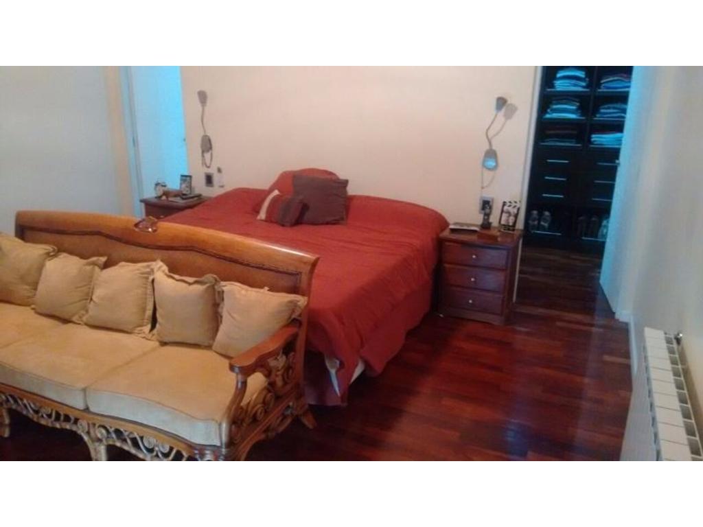 Hermosa casa en Fincas de Iraola. Excelente!!!!!