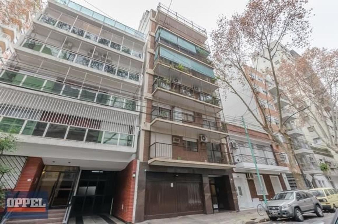 XINTEL(OPL-OPL-3042) Departamento - Venta - Argentina, Capital Federal - ARCOS  AL 2700