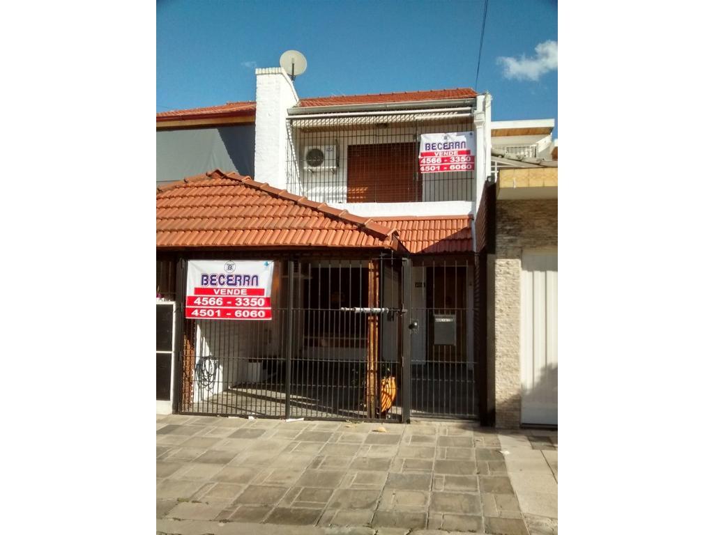 Casa en venta en pje albarracin de sarmiento 3362 barrio santa rita argenprop - Apartamentos en albarracin ...