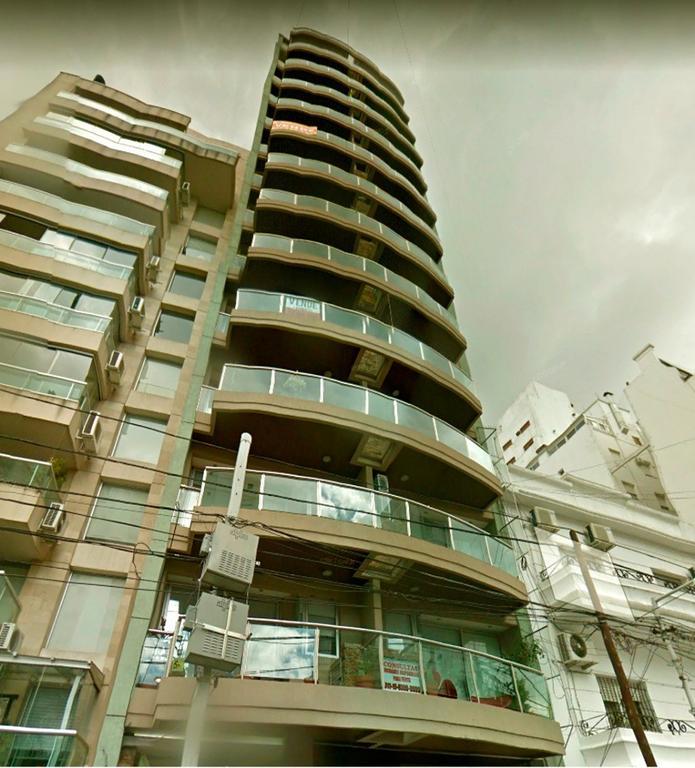 AVELLANEDA CENTRO. DEPARTAMENTO 2 AMBIENTES A ESTRENAR. EDIFICIO DE CATEGORIA
