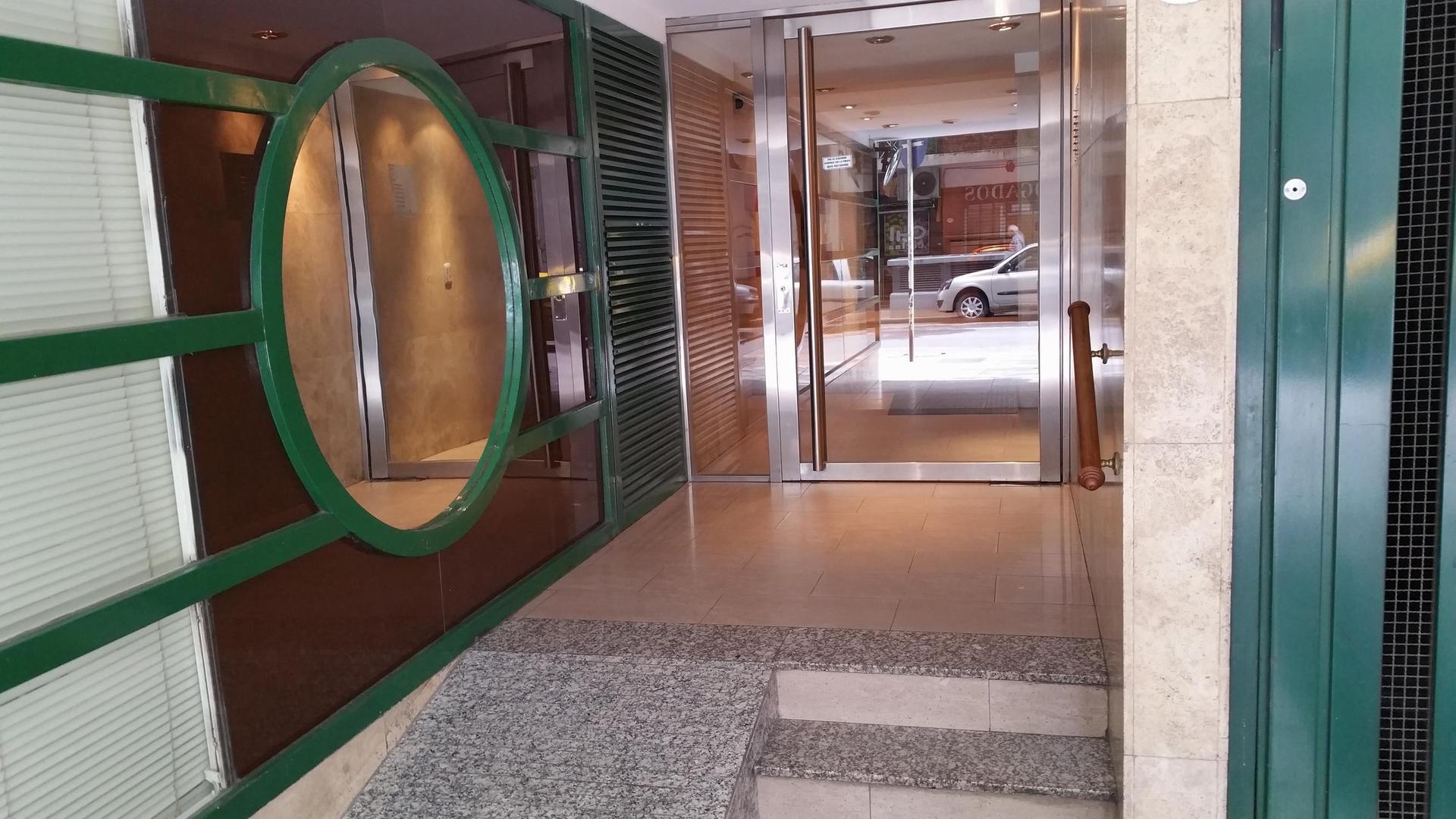 Departamento - Venta - Argentina, Capital Federal - SAN LUIS  AL 2700