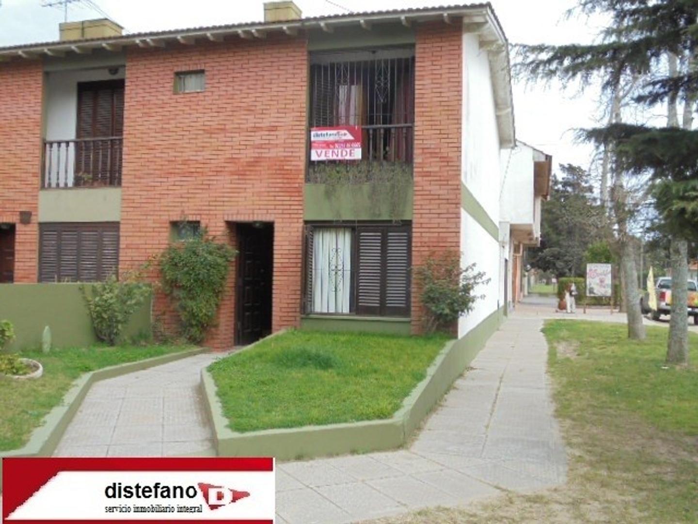 Casa - Venta - Argentina, SAN BERNARDO - TUCUMAN 2198