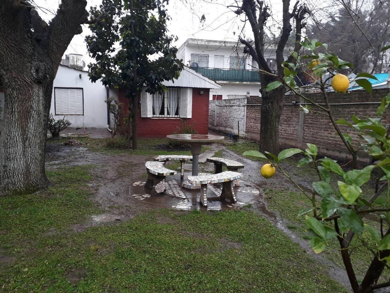 Casa en Venta en Belen De Escobar - 3 ambientes